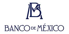 banco-mexico.jpg