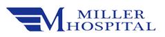 Hospital Miller.png