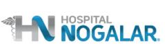 Hospital Nogalar.png