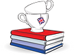 Logo de Teatime English School