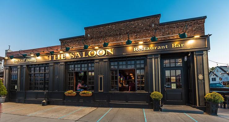 the saloon int-5.jpg