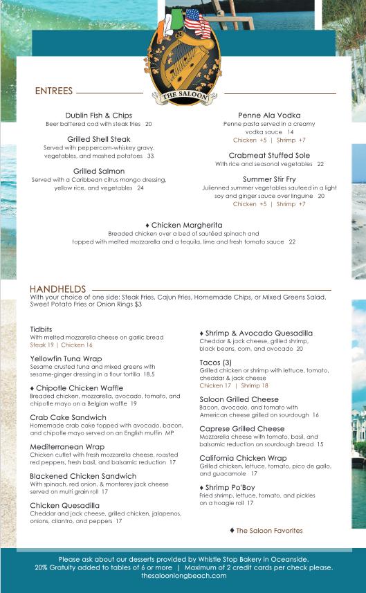 Screenshot 2021-07-03 at 15-23-37 The Saloon Summer Menu_PRINT(2) pdf.png
