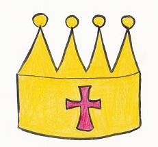 クリスチャンの身分と権威