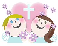 十字架と私たち