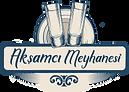 Aksamci-02.png