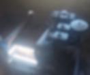 Screen Shot 2018-10-13 at 3.57.00 pm.png