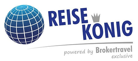 Logo_Reisekonig_2021_silver[5645].jpeg