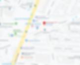 loc_brunner_map.png