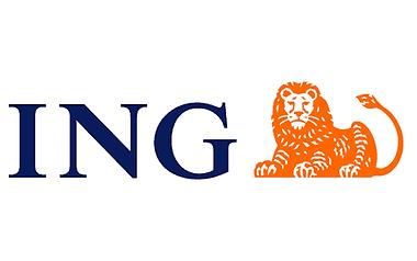 ING-DiBa-Logo.png