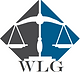 Walia Law Group Logo
