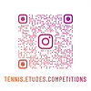 thumbnail_tennis.etudes.competitions_nametag.png