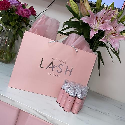 The Little Lash Company Lash Cleaner