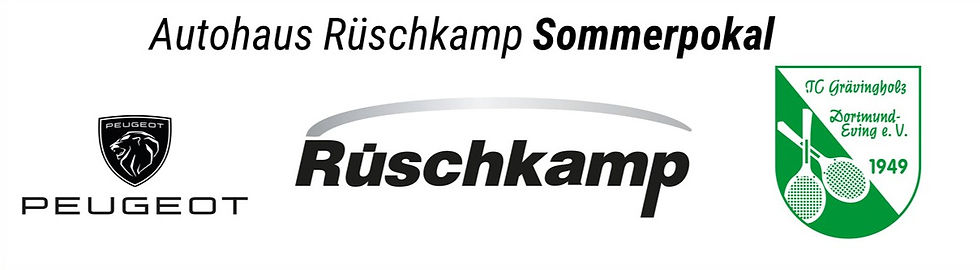 Banner%20R%C3%BCschkamp_edited.jpg