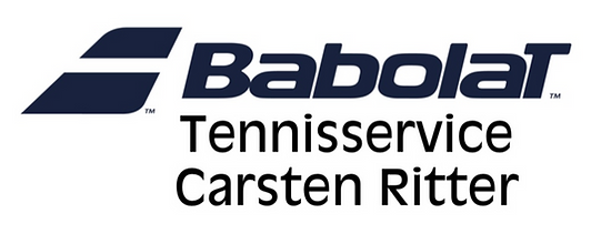 Babolat%20Ritter_edited.png