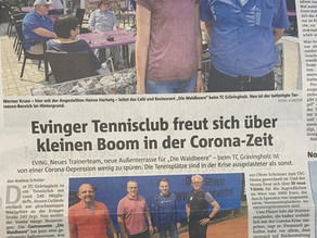 Ruhr Nachrichten 19. Juni 2020