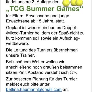 Summer Games.jpg