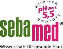 Logo_u_Zusatz sebamed offiziell.jpg