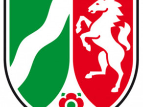 TC Grävingholz erhält große Fördersumme vom Land NRW