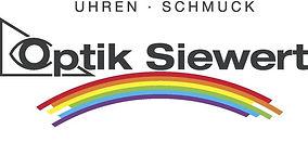 Optik-Logo (002).jpg