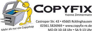 copyfix logo.jpg