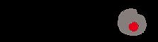 LogoPflegecoaching Pelzer.png