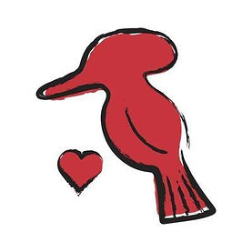 Logo Brechten Aktiv.jpg