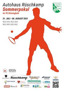 Tennis_Plakat_Turnier_final_140421.jpg