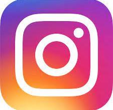 TC Grävingholz jetzt auch auf Instagram