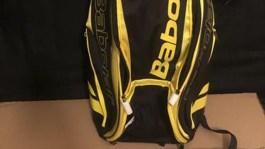 Turnierpreis Babolat Tennisrucksack