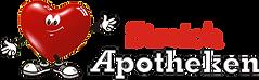 logo_streich.png