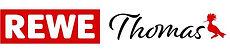 cropped-REWE-Thomas-Logo-768x177.jpg