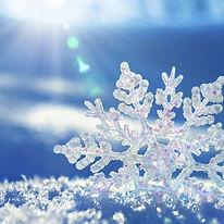 Schneeflocke Winterchallenge.JPG