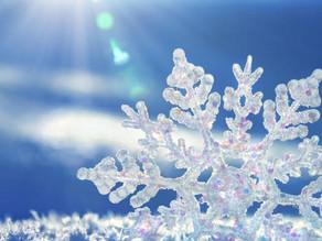 TCG Winterchallenge gestartet. Wöchentlich gibt es neue Aufgaben.