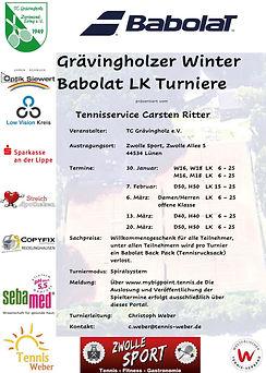 Plakat Winter.jpg