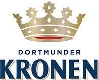 Kronen_Logo_cmyk.jpg