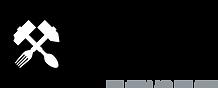 eat - Logo Black.png