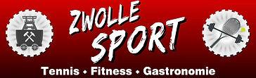 Logo Zwolle Sport.jpg