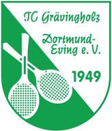 Logo TCG.png