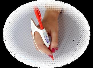 Ring Pen Ultra