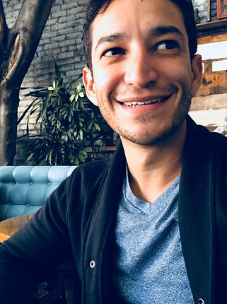 Alejandro Daniel Pina, AMFT, MFTi, marriage and family therapist, counselor, atwater, los angeles, sliding scale, feel understood