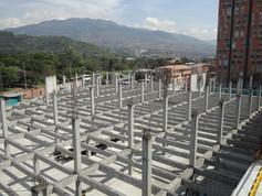 Easy Medellín - Fatelares