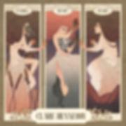 CLARE H. ALBUM.jpg