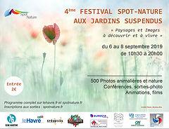 visuel-spot-nature-fpf-v7_copie_a.jpg
