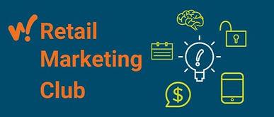 Retail Marketing Club Catapult.jpg