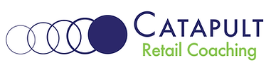 Catapult color logo wide.png