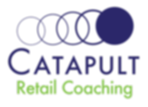 Catapult color logo-02.png