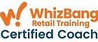 WBCC-Full-Logo.jpg