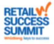 Retail Success Sumit Catapult.jpg