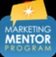 Marketing mentor program.png