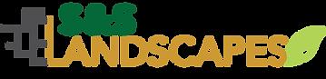 S&S Landscapes Logo.png